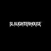 Slaughterhouse Pictures
