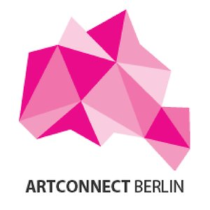 Profile picture for ARTCONNECT BERLIN