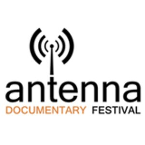 Profile picture for Antenna Documentary Festival