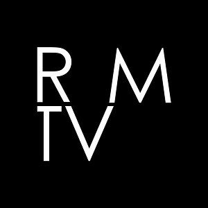 Profile picture for RM TV