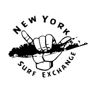 Profile picture for NY Surf Exchange