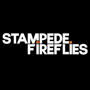 Profile picture for Stampede Fireflies Inc.