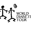 WORLD DIABETES TOUR (WDT)