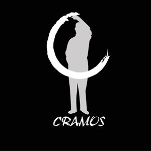 Profile picture for CRAMOS COMUNICACIÓN AUDIOVISUAL