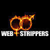 Web Strippers