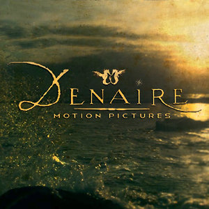 Profile picture for Denaire Motion Pictures