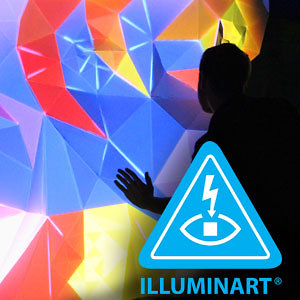Profile picture for Illuminart