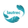 Lautrec production