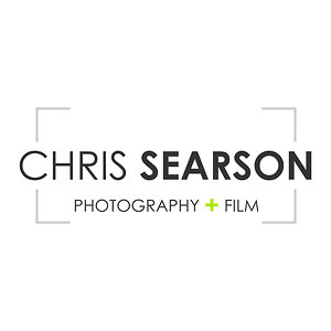 Profile picture for Chris Searson
