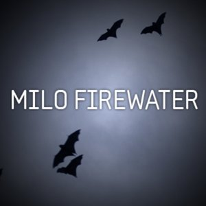Profile picture for Milo Firewater