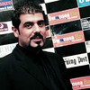 Ahmad Alkhalaf