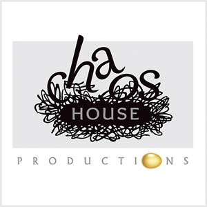 Profile picture for Chaos House