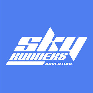 Profile picture for Skyrunners Adventure