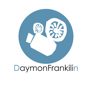 Profile picture for Daymon Frankilin