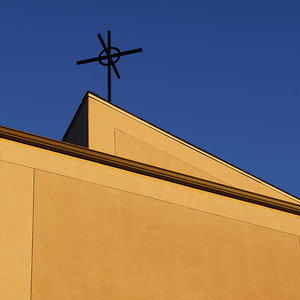 Profile picture for Saint Luke's Lutheran Church