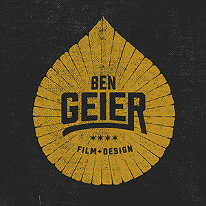 Profile picture for Ben Geier