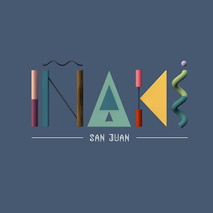 Profile picture for iñaki San Juan