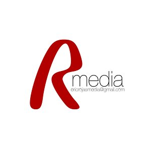 Profile picture for Rmedia