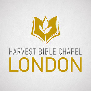 Profile picture for Harvest Bible Chapel London