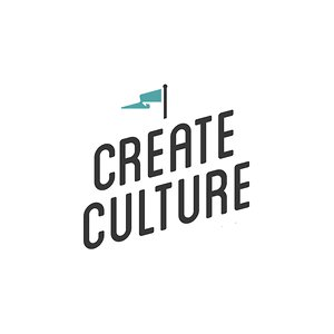 Profile picture for Create Culture