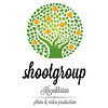 Shootgroup Kazakhstan