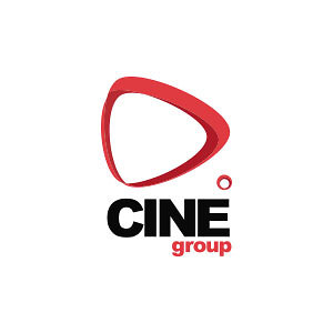 Profile picture for Cinegroup