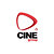 Cinegroup