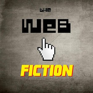 Profile picture for The Web Fiction