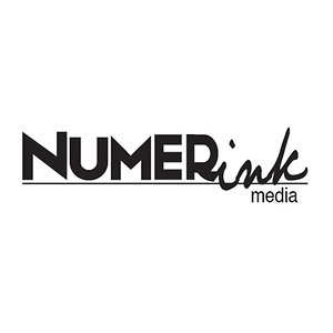 Profile picture for Numerink Media