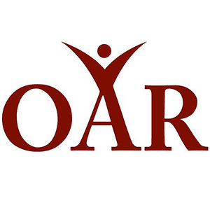 Profile picture for OAR Today