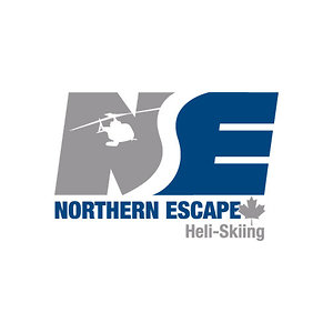 Profile picture for Northern Escape Heli-Skiing