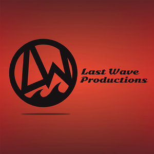 Profile picture for Last Wave Productions