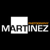 tamar mARTinez PHOTOGRAPHY