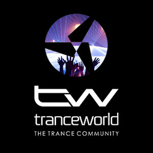 Profile picture for TranceWorld