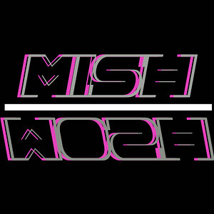 Profile picture for MishMoshFilms