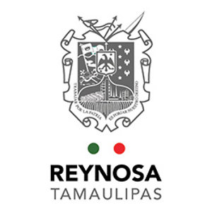 Profile picture for Gobierno de Reynosa
