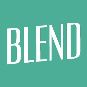 Profile picture for BLEND
