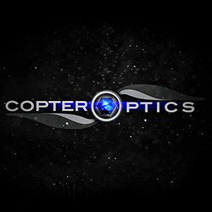 Profile picture for CopterOptics