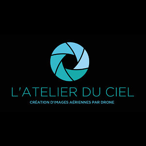 Profile picture for L'Atelier du ciel/ Rox Films