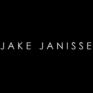 Profile picture for Jake Janisse