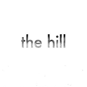 Profile picture for the hill