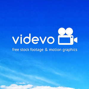 Profile picture for Videvo