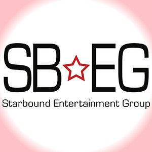 Profile picture for SBEGroup