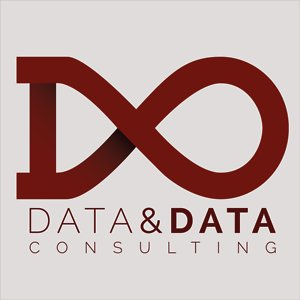 Profile picture for DATA&DATA