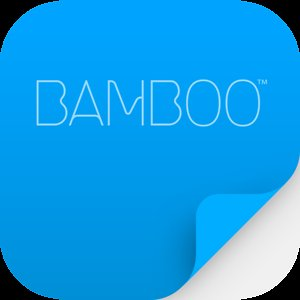 Profile picture for Bamboo Apps