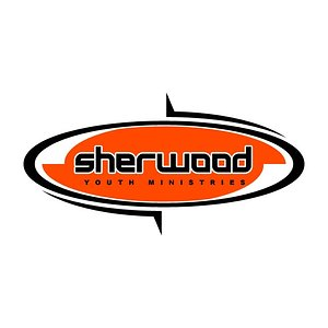Profile picture for Sherwood Youth Ministries