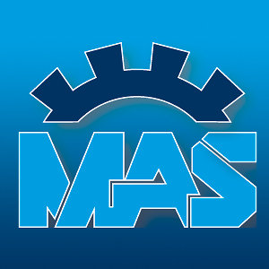Profile picture for MAS Srl
