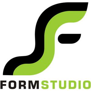 Profile picture for FORMSTUDIO