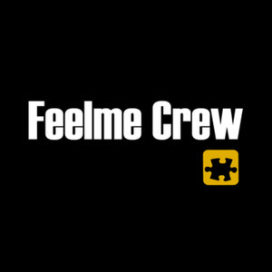 Profile picture for Feelme Crew