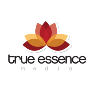 Profile picture for true essence media